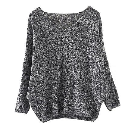 Amazon.com  Hemlock Light Sweater For Teen 6cb8580ee