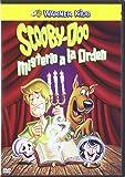 Scooby-Doo - Die unheimlichsten Geschichten (deutscher Ton) (EU Import)