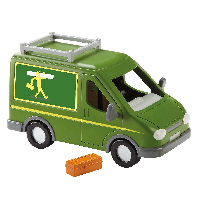 fireman sam 4 x 4 jeep amazon co uk toys u0026 games