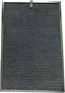 Aftermarket Filter for GE Models wb02x2892, wb20x9761, wb2x2892, wb2x9761