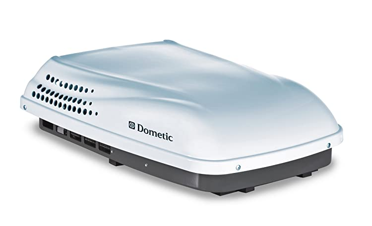 best RV Air conditioner-Dometic 640315C Penguin II