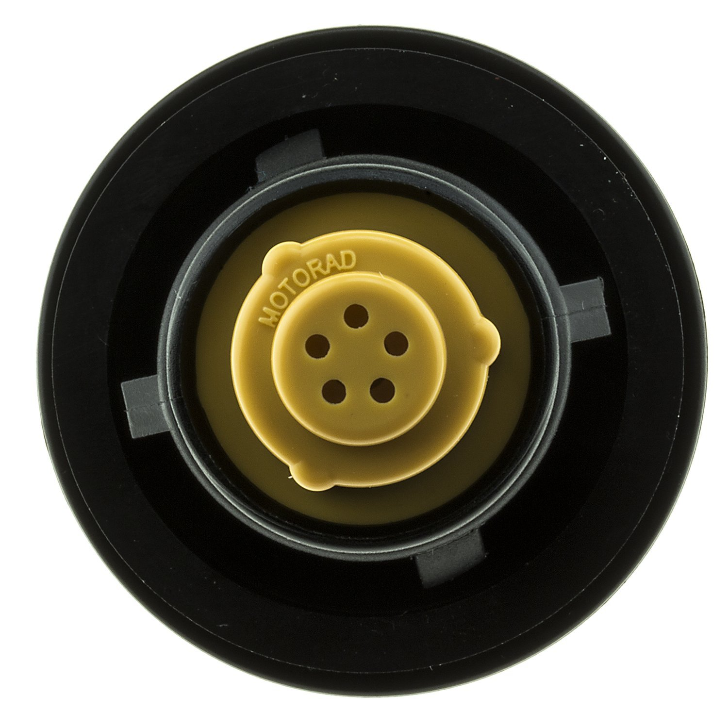 Motorad MGC-91 Locking Fuel Cap