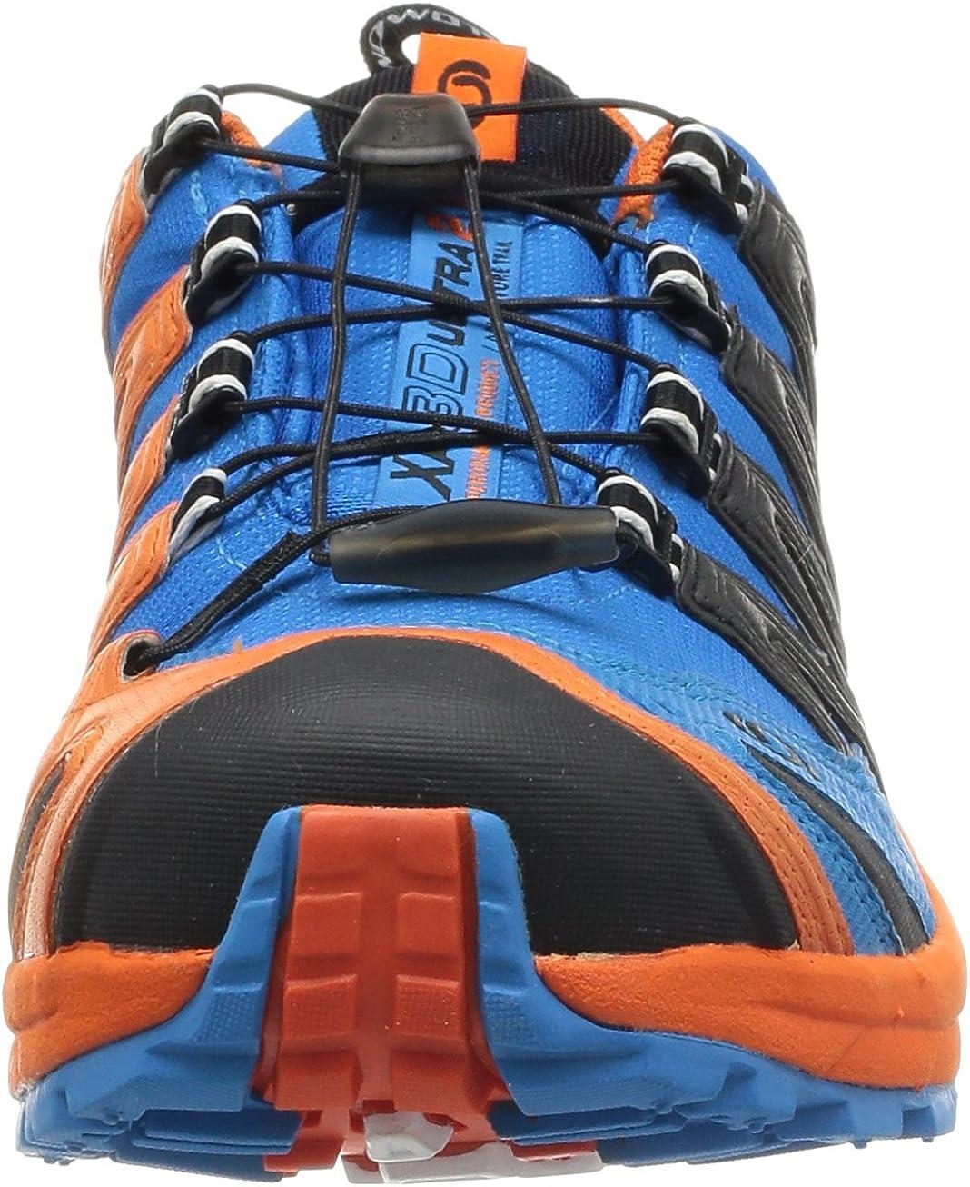 Chaussures de Running Homme SALOMON XA Pro 3D Ultra 2 GTX