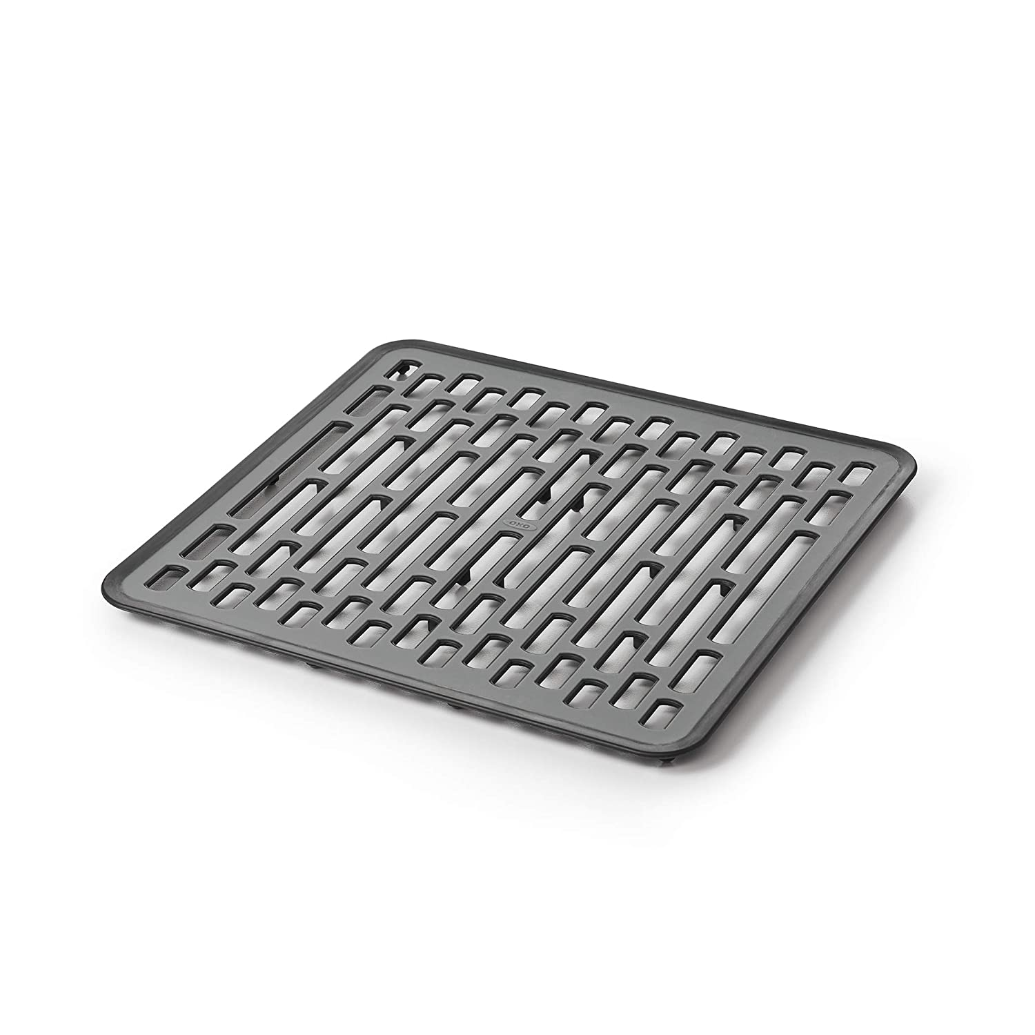 OXO Good Grips Small Sink Mat 13190610