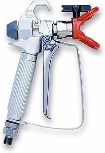 Graco SG3 Airless Spray Gun 243012