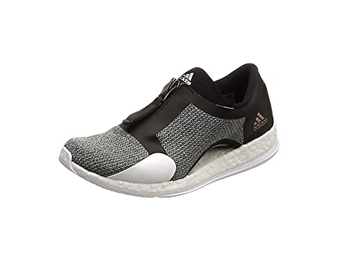 5b2b59f4e adidas Women s Pureboost X Tr Zip Fitness Shoes  Amazon.co.uk  Shoes ...