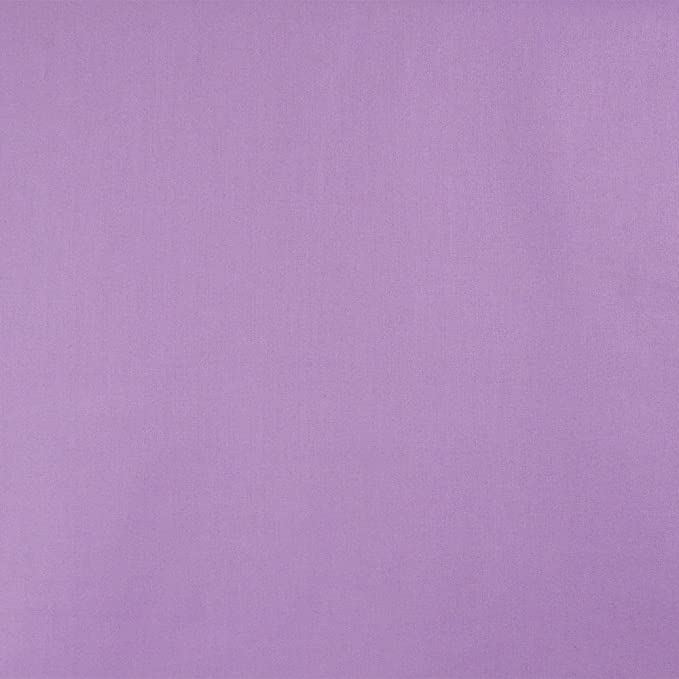 Tela de algodón 100% lisa, colores lisos para acolchar, patchwork ...