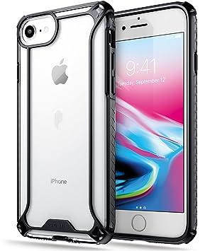 coque iphone 8 antiderapant