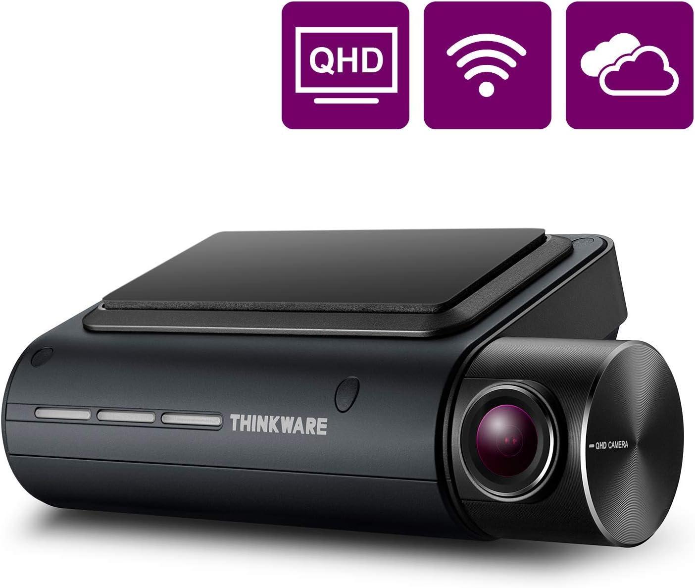 Thinkware Q800Pro Car Dash Cam