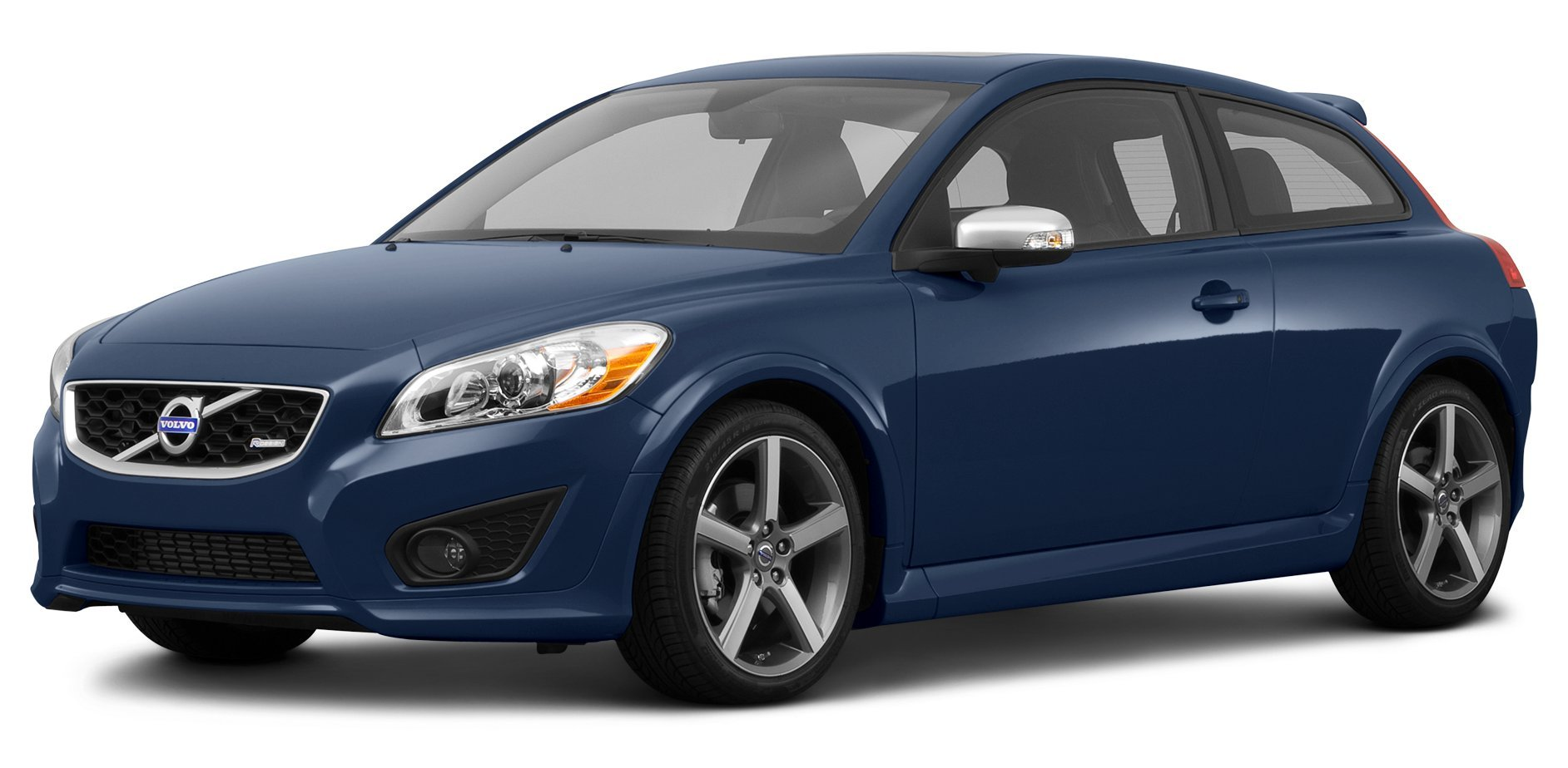 2011 volvo c30 reviews images and specs vehicles. Black Bedroom Furniture Sets. Home Design Ideas