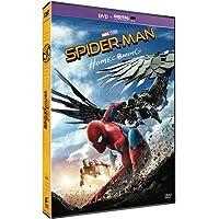 Spider-Man: Homecoming Digital [Import italien]