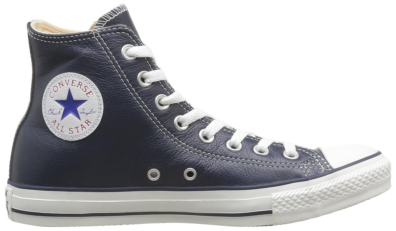 Converse Chuck Taylor All All All Star Mono Hi, Unisex-Erwachsene High-Top Turnschuhe B007TMYK9O  4372e2