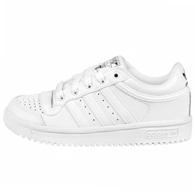 adidas Top Ten Low C (Preschool)