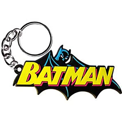 Amazon.com: Licencias Productos DC Comics Originals Batman ...