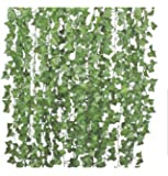 Artificial Money Plant Creeper Pack of 3