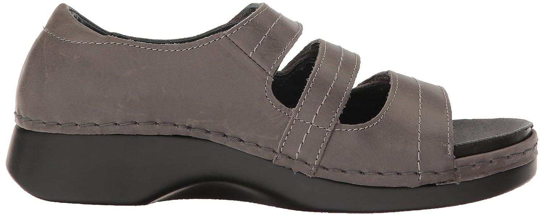 Propet Women's Vitawalker Platforms Platform Dress Sandal B01KNVE76S Platforms Vitawalker & Wedges 2eedde