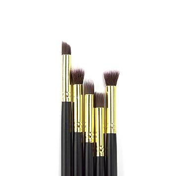 Dermatique  product image 2