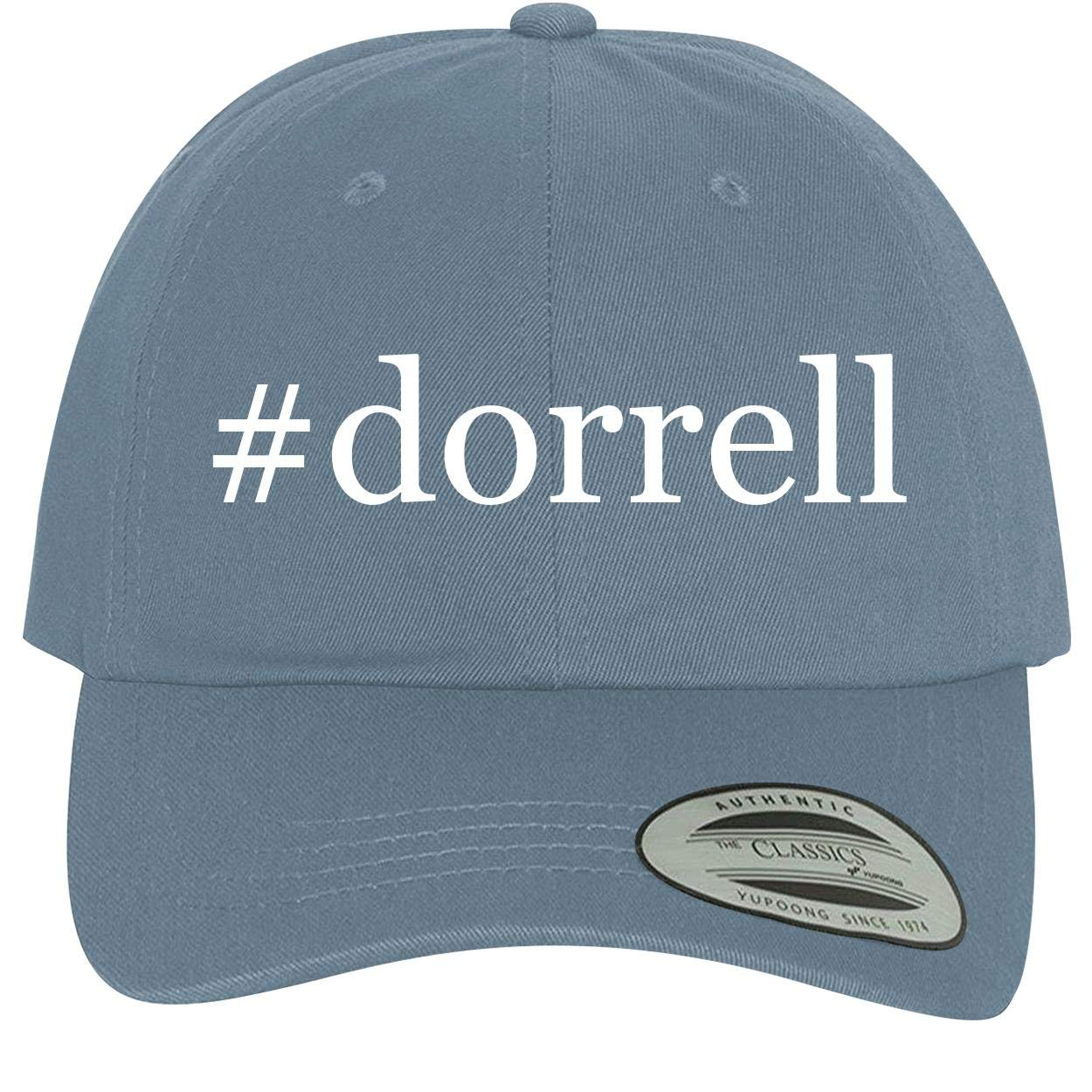 BH Cool Designs #Dorrell Comfortable Dad Hat Baseball Cap