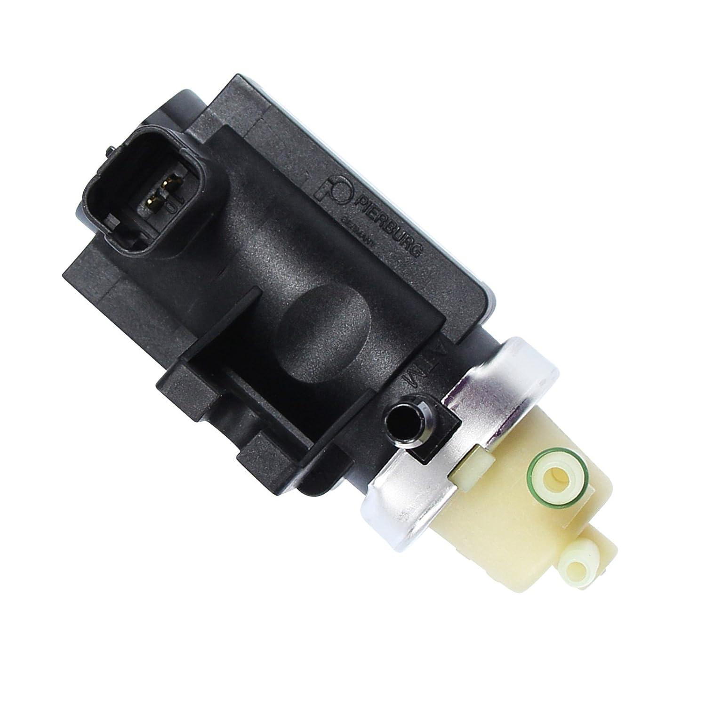 PIERBURG 7.01633.04.0 Druckwandler Turbolader