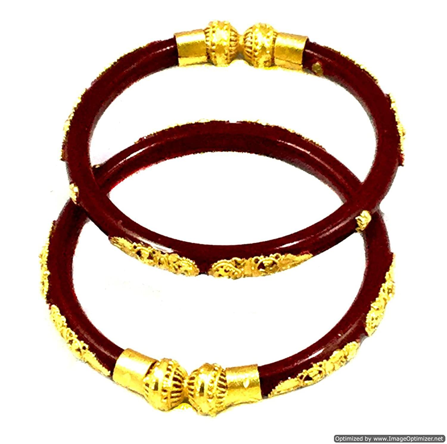 us to bollywood fashion jewelry take women is longer plated in bracelet ebay en indian deliver located buy chosen this gold product ru country it new another kada bangle jewellery the will