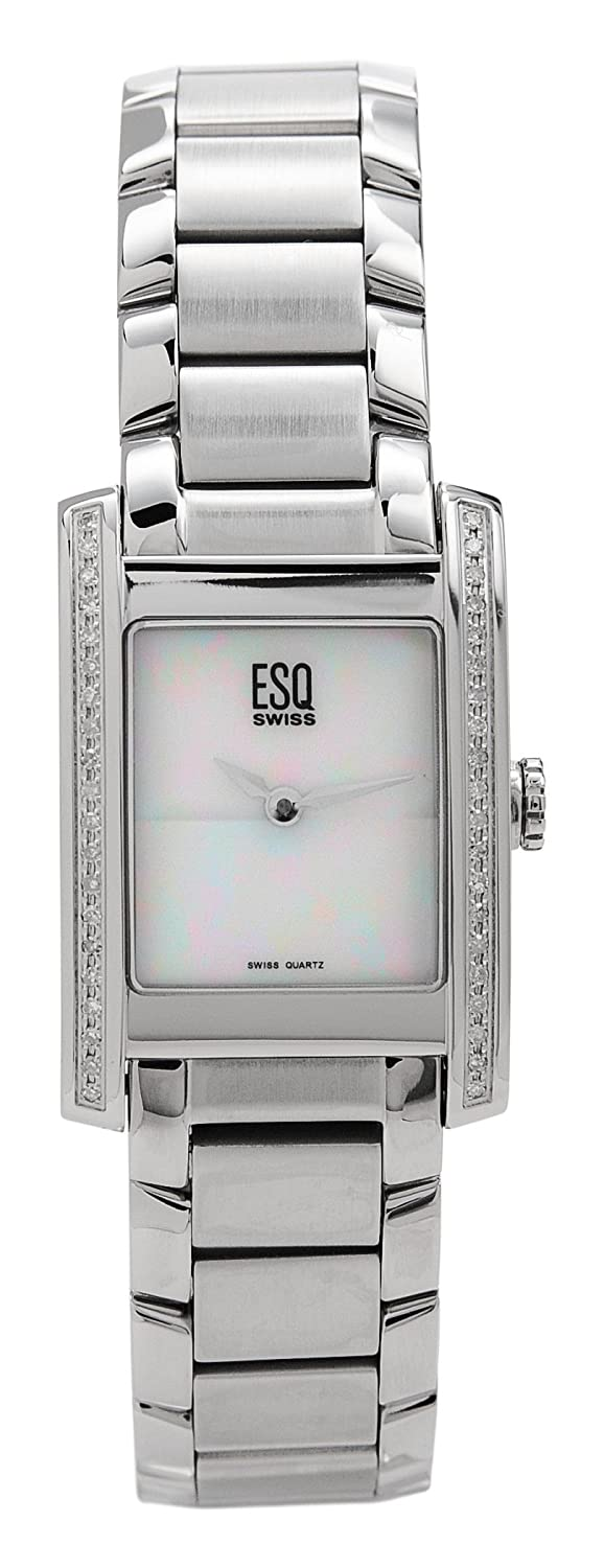 ESQ Watch WE07101100