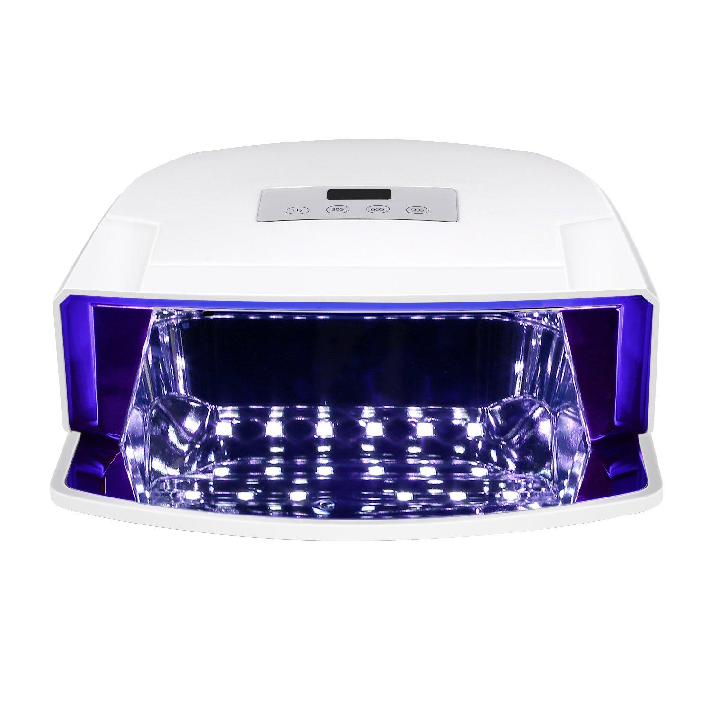 Top 5 LED Nageltrockner - Nageldesign Zentrale