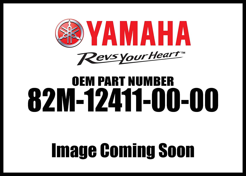 Yamaha 82M-12411-00-00 Thermostat; 82M124110000 Made by Yamaha
