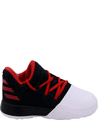 toddler shoes adidas
