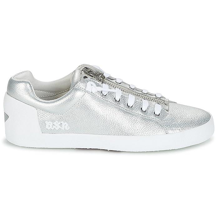 Converse Zzz, Chaussures de Sport Mixte Adulte - Marron - Marrón/Negro, 39 EU