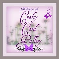 Crafty Card Gallery