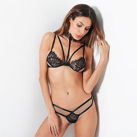 sexy nero donne nudi