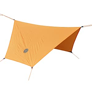 1. UST Hex Tarp and Camping Shelter