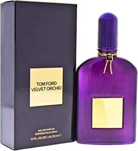 Tom Ford Velvet Orchid Eau De Perfume 50ml