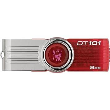 DT101G2 8GBZ WINDOWS 8.1 DRIVER DOWNLOAD