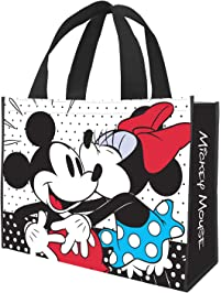 Vandor Large Recycled Shopper Tote