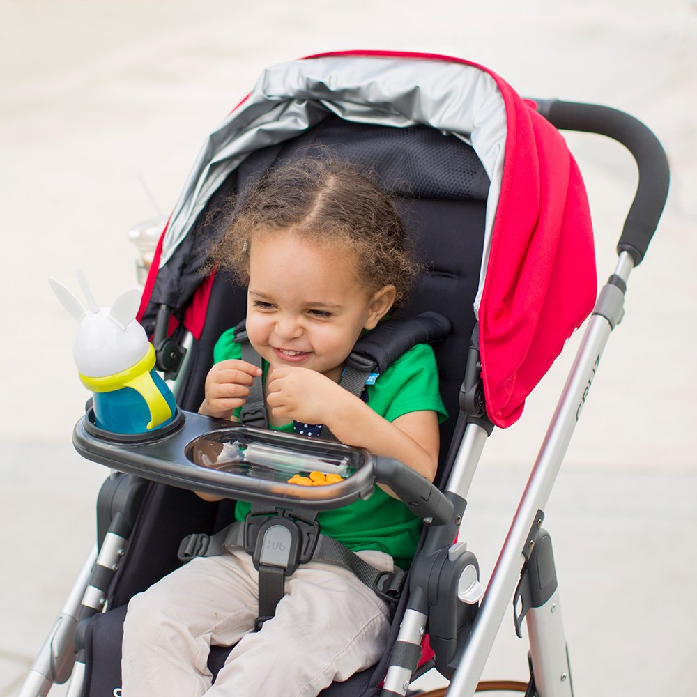 UPPAbaby Snack Plateau