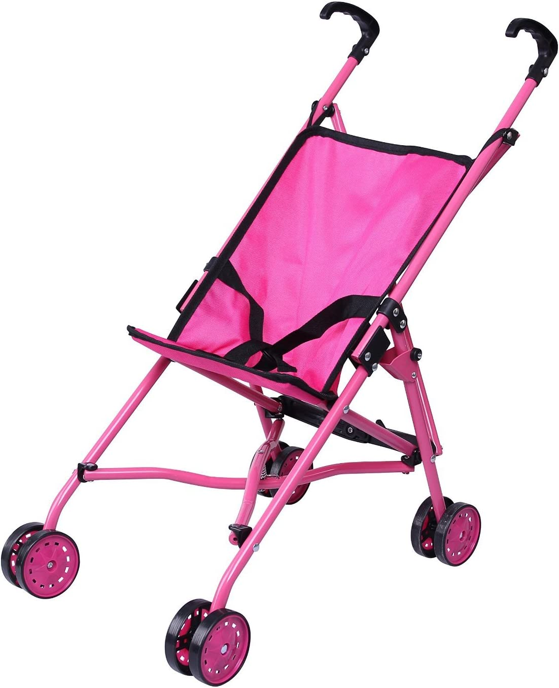Top 10 Best Baby Doll Stroller (2020 Reviews & Buying Guide) 7