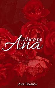 Diário de Ana