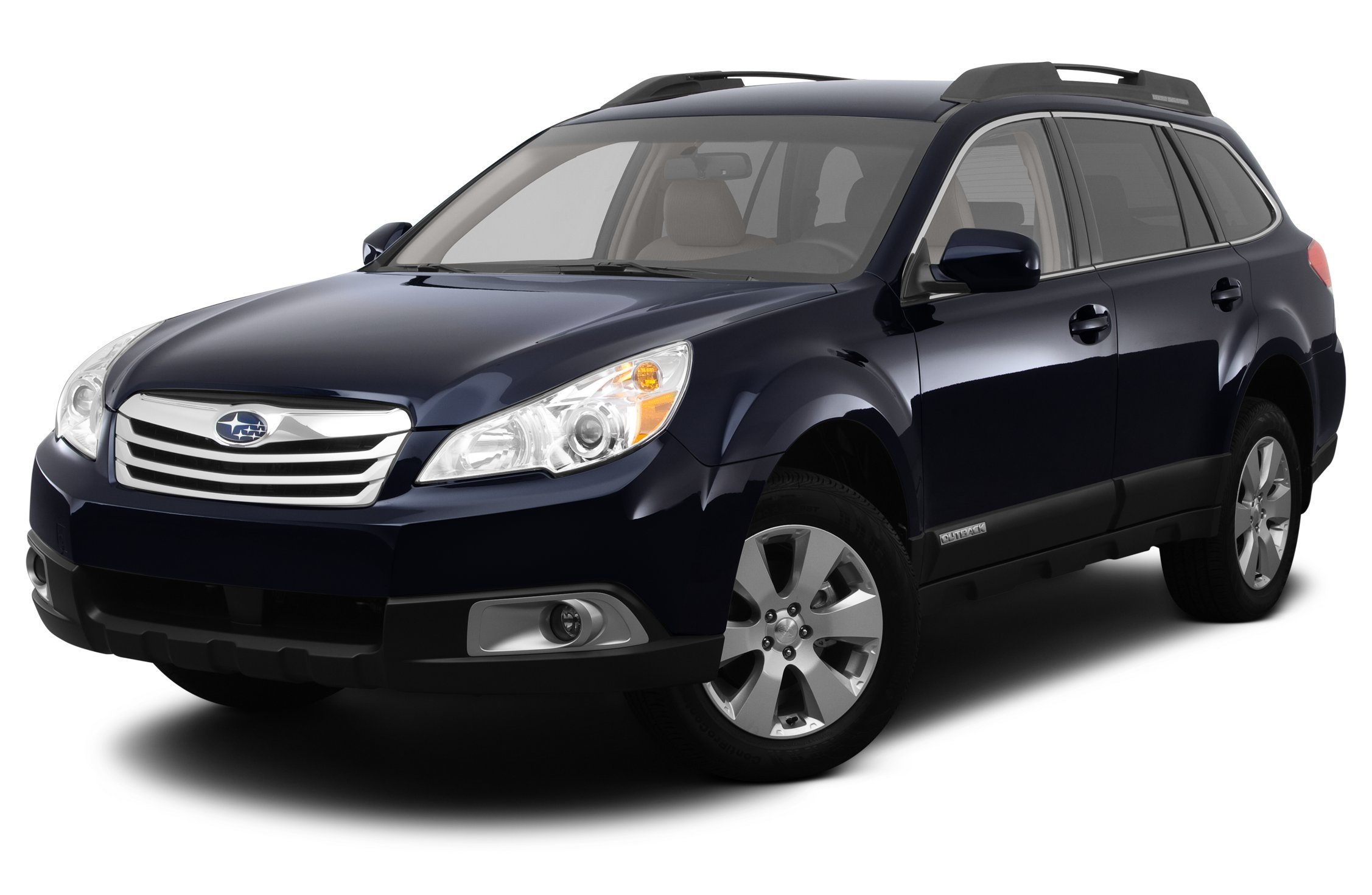Amazon 2012 subaru outback reviews images and specs vehicles 2012 subaru outback 25i 4 door wagon 4 cylinder automatic transmission vanachro Gallery