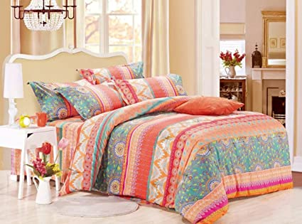 size burnt for amazing set sets queen plan regarding and twin to gray pertaining king comforter orange invigorate bedding