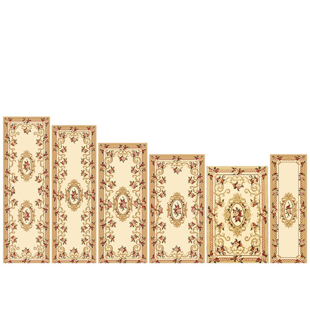 Area Rugs carpet blanket for bedroom rectangle blanket beside the bed blanket for bedside bay window-I 100x200cm(39x79inch)