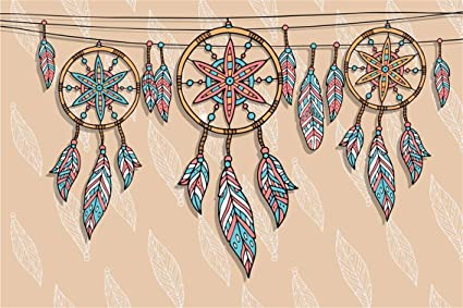 Background Dream Catcher Wallpaper Hd Dream