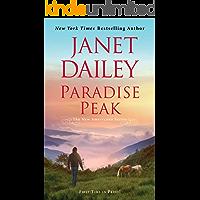 Paradise Peak: A Riveting and Tender Novel of Romance (The New Americana Series Book 5)