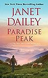 Paradise Peak (The New Americana Series Book 5)