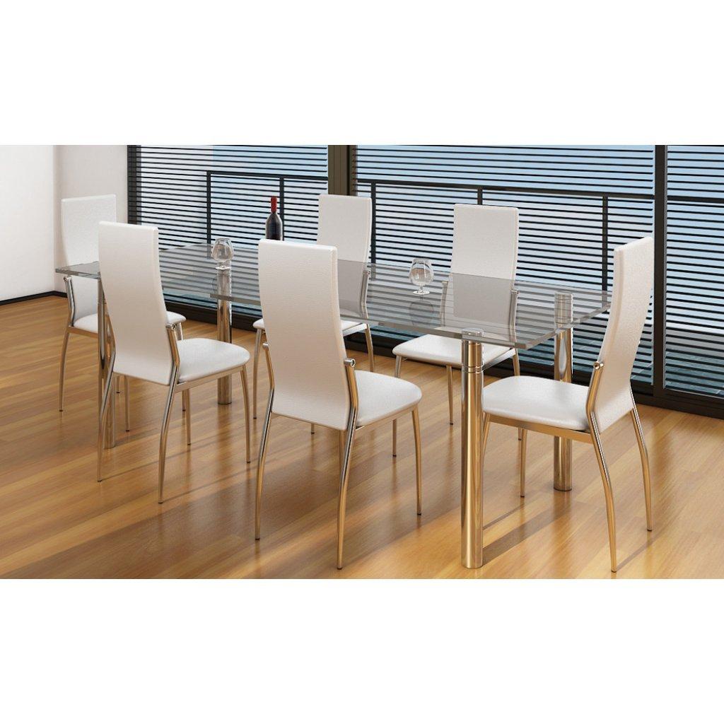 Sedie Per Cucine Moderne. Simple Sedie Per Cucine Moderne With ...