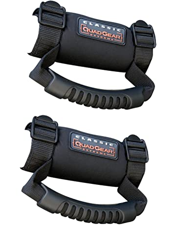 9d5dc1c58f6f Amazon.com  Luggage - Accessories  Automotive  Saddle Bags