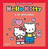 Mes premières histoires - Hello Kitty a un amoureux