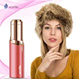 Arsvita Women's Facial Hair Remover, Flawless