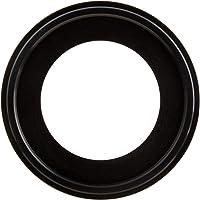 Lee Filters FHCAAR62 - Anillo Adaptador (diámetro: 62 mm), Color Negro