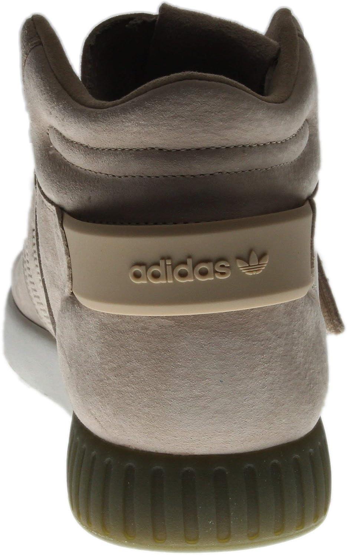 adidas Originals Women's W Tubular Invader Strap W Women's Fashion Sneaker B01MF5C7ZK Fashion Sneakers 1240d1